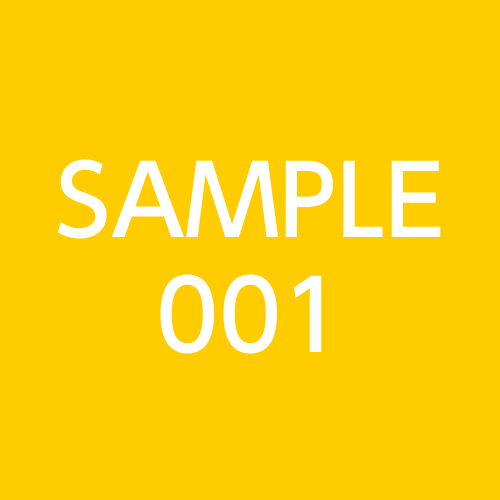 sample001