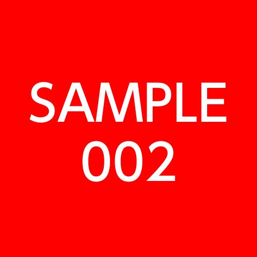 sample002