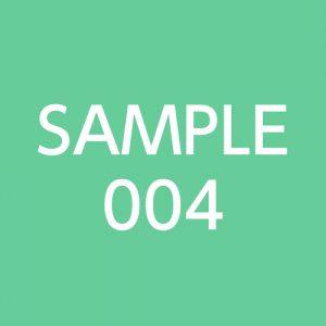 sample004